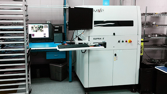 [570]-IMAG0008-AOI-machine-copy