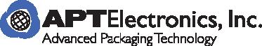APT Electronics